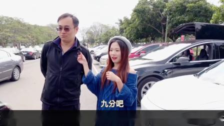 Model 3 全台募集,現役車主滿意度大調查|國外評比爲「難以置信的滿意度」台灣真實情況如何呢?【Echo's EV Life】
