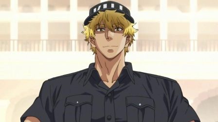 CELLS.AT.WORK.EP01