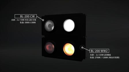 BL-200系列中文配音版清晰版2
