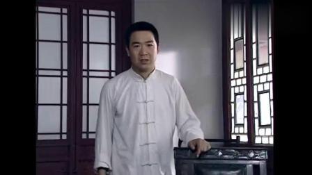 经典影视:福海一再向局长,刘方子人,谁知局长叫他滚