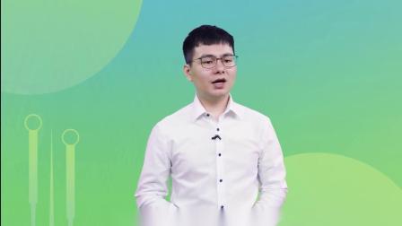 中医针灸视频播放 潍坊景云针灸推拿职业培训学校怎么样