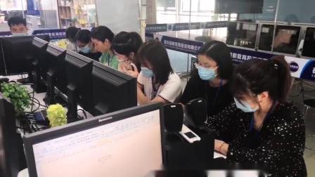 东莞打字速成培训 石排电脑培训机构 哪家好