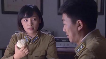 绝密543:没想到杨工学导弹竟然是因为二营长,太有渊源了!