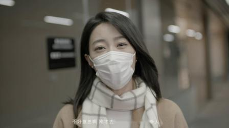 雷克萨斯中国服务品牌宣传视频