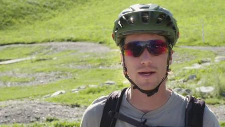 来自我们自行车教练的秘籍 | LAAX莱克斯