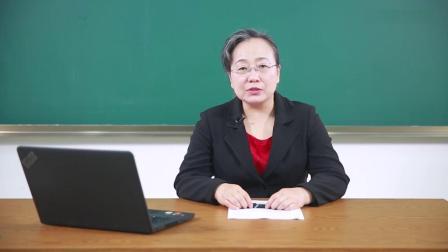 重庆推拿职业培训学校 推拿按摩初级培训内容