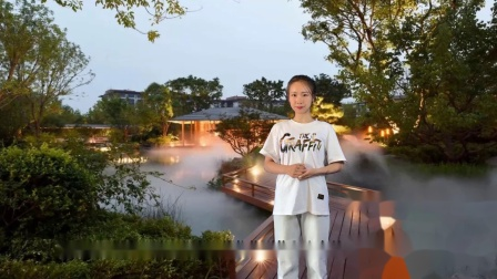北京旅游景点如何预约,潮州去北京旅游,北京旅游