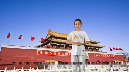 北京旅游景点如何预约,长春到北京旅游团报价,北京旅游