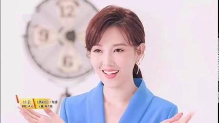 【放送文化】中央电视台电影频道(CCTV-6)《星辰大海》,电影音乐欣赏,《源 彩虹》开始前广告