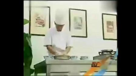 实验三   猪肉松的加工