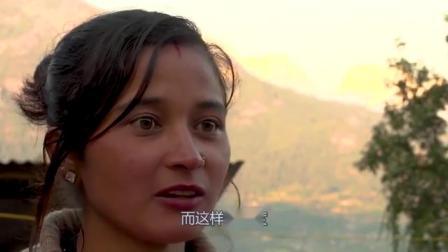 尼泊尔一妻多夫制多尴尬?女性是如何生活的,看完简直颠覆三观!