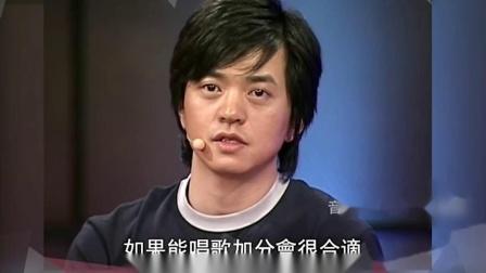 娱乐圈的学霸明星,杨幂展现惊人记忆力,李健:我都不敢装逼了