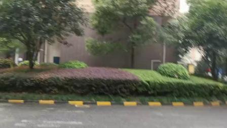 长沙市雨花区人民中路568号融圣国际公寓2栋1203号房产