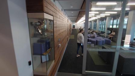 University of Queensland - Medicine