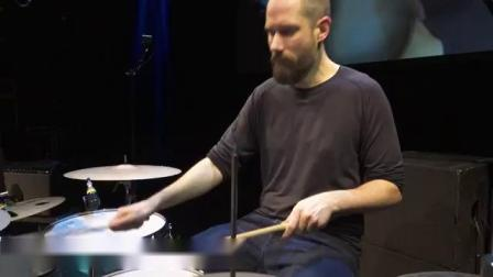 Benny Greb & Moving Parts - Drumeo Festival 2020