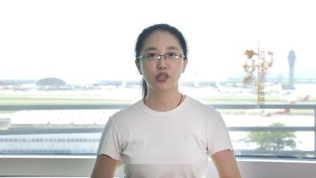 深圳市大运国际货运有限公司宣传片《从心出发 为爱抵达》