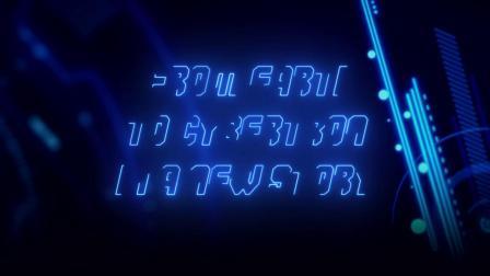 【游侠网】《变形金刚:战场》实机演示影像