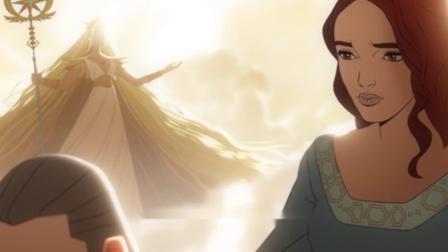 《剑与远征》全新英雄羁绊「光与暗之抉」即将上线!