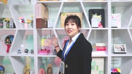 石家庄新华电脑学校-优秀匠师梁丽娜