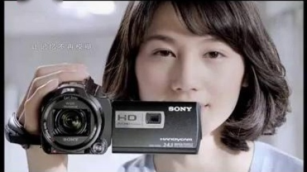 2012 04 06 广州影视 广告