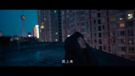 张子枫《我的姐姐》影院贴片版预告片