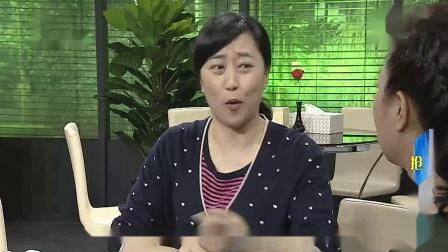 HD1080 汕头台《厝边头尾》抢头香