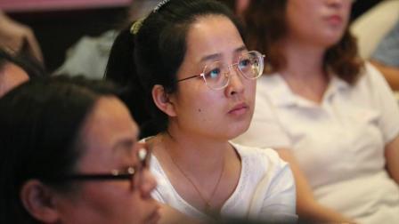 山西建投第十六期项目管理项目技术负责人培训班结业视频