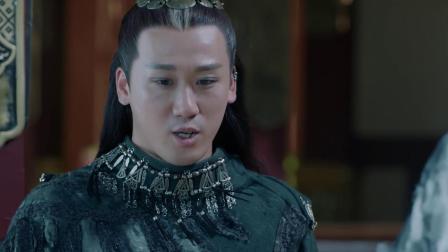 太古神王:仗剑行江湖,侠女莫倾城