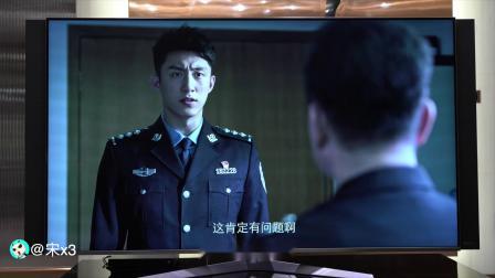 """小米最贵的电视 售价5万!体验小米电视『大师』82""""至尊纪念版"""