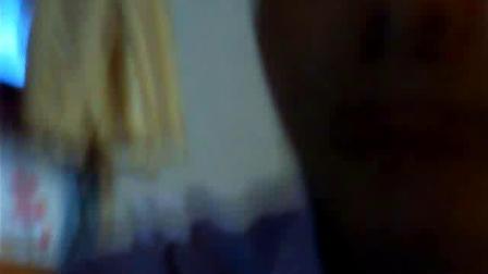 Video@2020_0923_155723.wmv