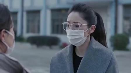 抗疫题材电视剧《在一起》,十个单元,10分钟片花