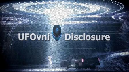 【UFO】2020年9月28日 悉尼UFO视频