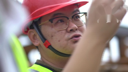 """南京润华""""我们的城市,他们的汗水"""""""
