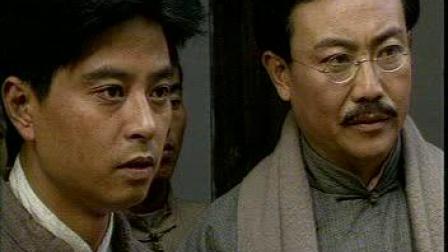林祥谦1994  07