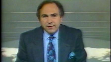 1987 06 11 Antenne 2 法国电视广告
