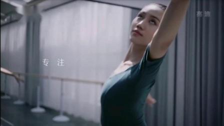 怡宝纯净水广告(cctv4)