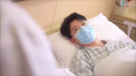 福建省立医院 消化内镜中心胃肠镜检查治疗预约流程