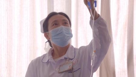 """腾冲市人民医院国庆""""不忘初心""""MV"""