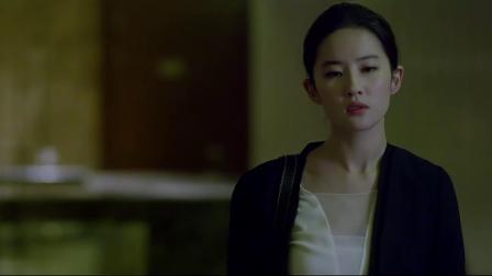 第三种爱情:我们晴天律师事务所,后跟着我和邹姐吃香喝?