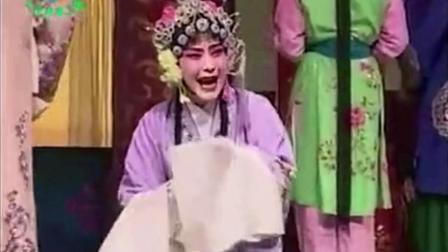 [河南曲剧]刘青-五女拜寿-跪夫