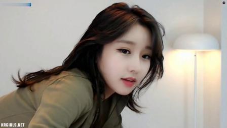 AfreecaTV主播徐雅热舞视频精彩剪辑163513