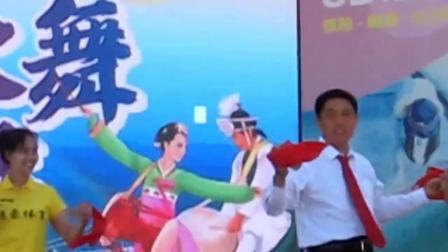 龙井市购买公共文化演出活动(下)