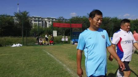 建湖县老男孩足球俱乐部 第35期