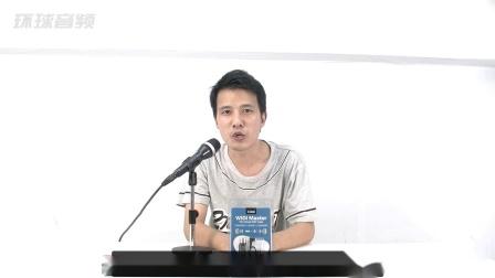 新浦电声CME WIDI MASTER MIDI无线蓝牙适配器测评介绍