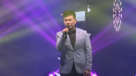 新李英男歌手韩磊 05