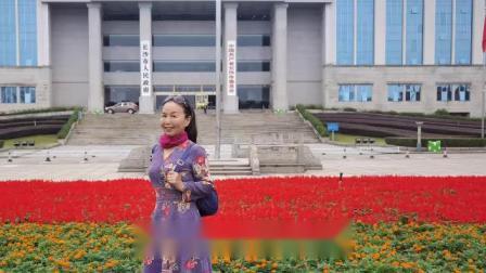 2020国庆节  相册视频