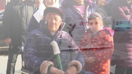 """盐城-射阳县监委+《廉政警示淮剧""""金杯·白刃""""》"""