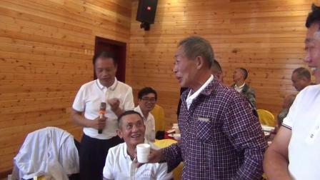 临武二中七五届高12班45周年同学聚会原始影像资料3