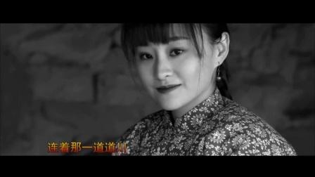 二胡曲【挡不住的思念】二胡演奏:刘忠彪老师