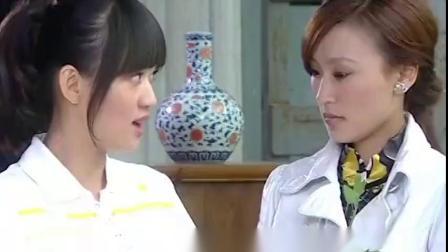 命中注定我爱你:陈乔恩碰见前夫却假装不认识,阮经天气炸了!